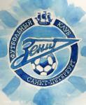 Ein Millionenschweres Duo und gealterte Europacuphelden – das ist der Kader von Zenit St. Petersburg