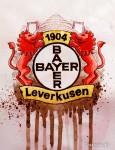 Wenig Ballbesitz, wenige Pässe: Die Gründe warum Bayer Leverkusen sich trotzdem als deutsches Topteam etablierte