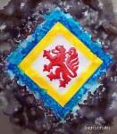 Eintracht Braunschweig