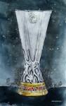 Vorschau auf das Achtelfinale der Europa League, Teil 1