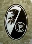 Philipp Zulechners Transfer zum SC Freiburg (2) – Eine Analyse ausgewählter Spielszenen