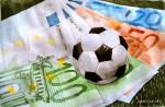 Wahrheiten, Lügen und Statistiken über die Heute-für-Morgen-Erste-Liga