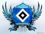 Ein Blick in den Tabellenkeller der deutschen Bundesliga