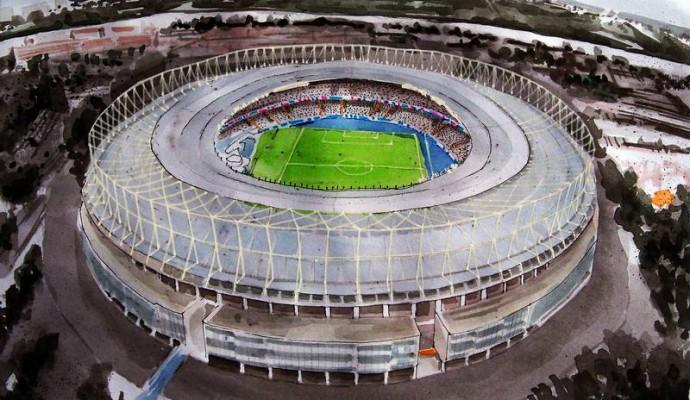zoom_happelstadion-690x400