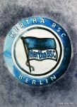Luhukays Handschrift: Die taktischen Stärken und Schwächen der Hertha