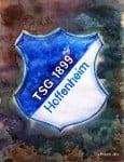 TSG 1899 Hoffenheim – der Offensivwirbel aus dem Kraichgau