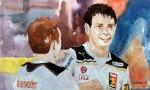 """Vorschau: Hosiner trifft auf seinen Ex-Klub, Macho erwartet """"persönliches Derby"""""""