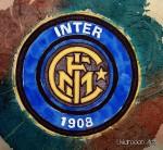 Das Mailänder Derby – Inter wird für den längeren Atem belohnt