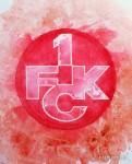 Next Generation (KW 3/2015) | 3. und 4. Ligen | Vorbereitung: Sallinger im Lautern-Tor, Scherzer auf der FCA-Bank