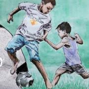 Die unglaubliche Geschichte des jungen Indonesiers Martunis