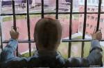 Gute Voraussetzungen, Probleme in der Planung, soziale Barrikaden: Der verkannte Fußball-Rohdiamant Jamaika