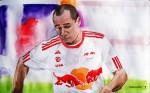 Ticker/Spielfilm: SC Wiener Neustadt – Red Bull Salzburg (0:0)