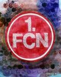 Aue, St.Pauli und Nürnberg – Die großen Verlierer des 2.Spieltags der 2. deutschen Bundesliga