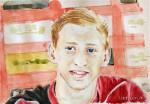 Österreich im Europacup 2011/12: Ried schickt Brøndby heim und ärgert PSV Eindhoven im Hinspiel