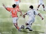 Ghana, Mali, Guinea, Botswana – das ist Gruppe D beim Africa Cup of Nations!