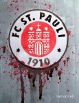FC St. Pauli – SC Paderborn 07: Ein bunter Besuch im umgebauten Stadion am Millerntor