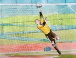 abseits.at Scorerliste der Effizienz – 12.Spieltag