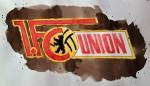 1.FC Union Berlin – ereignisreiche Jahre im Osten Berlins