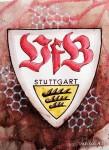 Next Generation (KW 47/2014) | Nachwuchs | Grbic schnuppert in die B-Elf des VfB Stuttgart