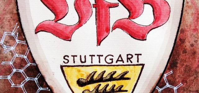 Stuttgart entlässt Alexander Zorniger