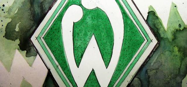 Werders Spiel flüssiger dank Grillitsch: Die Leistung des Österreichers gegen Wolfsburg