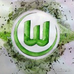 Quo vadis Wolfsburg? Was hat Magath mit dem VfL vor?