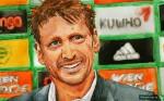 Zoran Barisic (SK Rapid Wien)